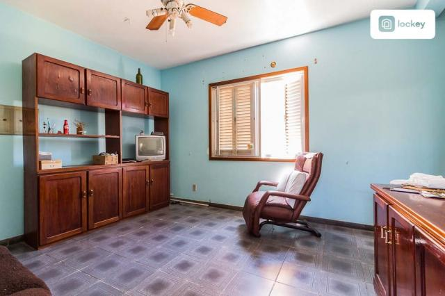 Casa para alugar com 4 dormitórios em Cavalhada, Porto alegre cod:3892 - Foto 6