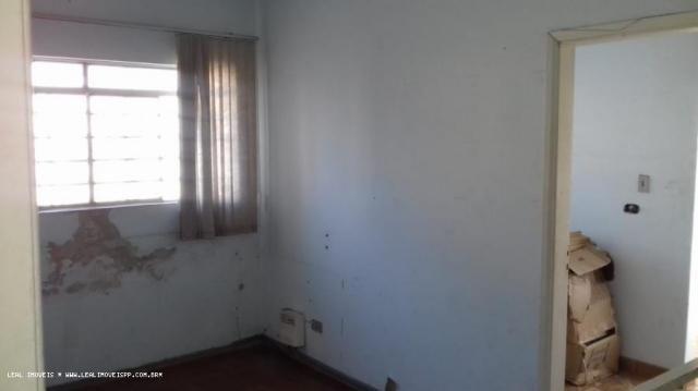 Salão Comercial para Venda em Presidente Prudente, BRASILIA, 2 dormitórios, 1 suíte, 1 ban - Foto 16