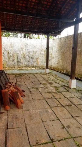 214 - Casa a Venda  R$ 280.000,00 - Foto 8