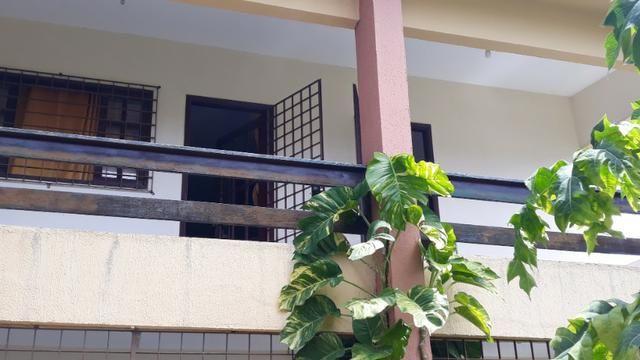 Casa 4 Qtos(1 suíte e closet) no Janga Próximo ao Beira Mar - Foto 2