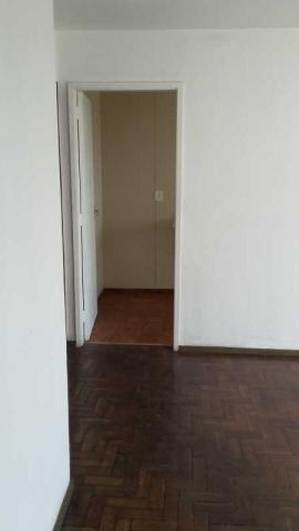 Apartamento à venda com 1 dormitórios em Méier, Rio de janeiro cod:MIAP10022 - Foto 3
