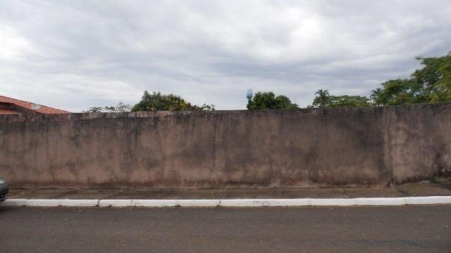 Casa a venda Condomínio Vivendas Lago Azul / 02 Quartos / Grande Colorado Sobradinho DF / - Foto 3