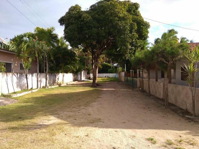 Vendo casa em Tamandaré localização privilegiada - Foto 16