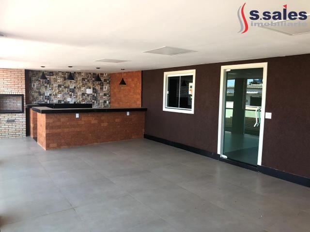Casa à venda com 2 dormitórios em Setor habitacional vicente pires, Brasília cod:CA00226 - Foto 13