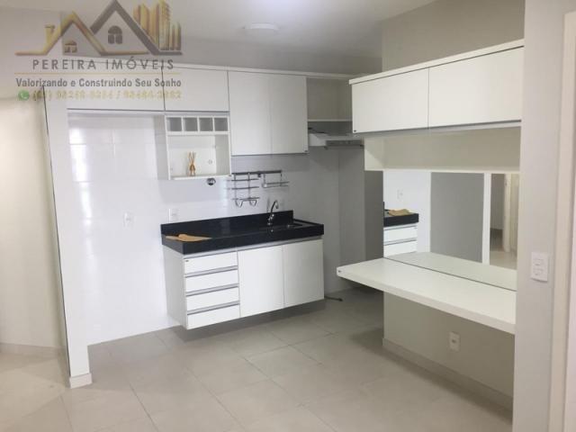221 - ED. MANDARIM R$ 3.000,00 ALUGUEL Com Condomínio e IPTU - Foto 8