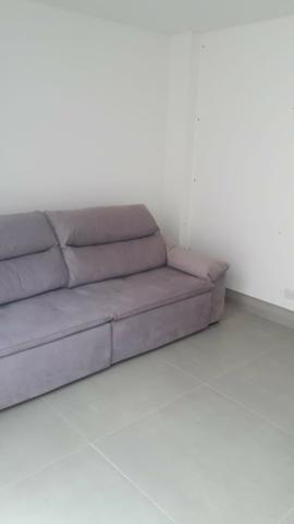 SO0394 - Sobrado com 3 dormitórios à venda, 145 m² por R$ 595.000 - Atuba - Curitiba/PR - Foto 16