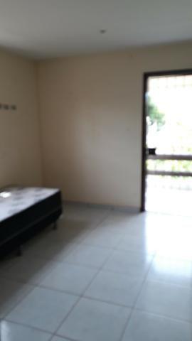 Casa 4 Qtos(1 suíte e closet) no Janga Próximo ao Beira Mar - Foto 12