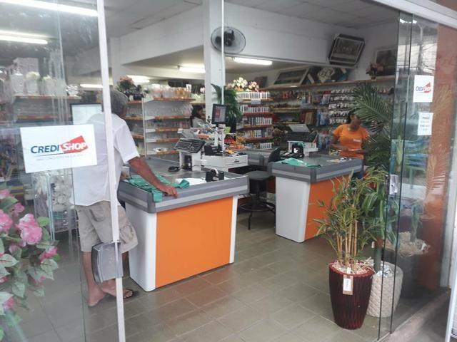 Vendo estoque de utensílios e decoração de casa, loja montada nacidade nova, - Foto 6