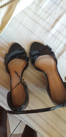 b2afb126b Roupas e sapatos - Roupas e calçados - Cidade Nova
