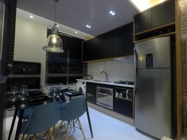 Apartamento da RBranco com preço baixo - Foto 5