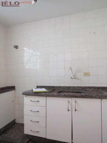 Apartamento para alugar com 3 dormitórios em Jardim novo horizonte, Maringa cod:02438.001 - Foto 8