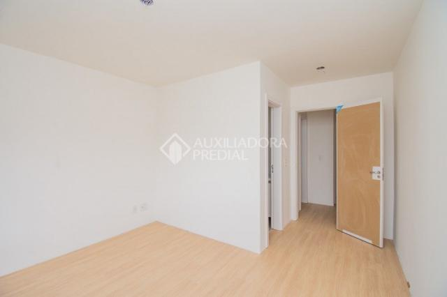 Apartamento para alugar com 3 dormitórios em Rio branco, Porto alegre cod:314328 - Foto 13