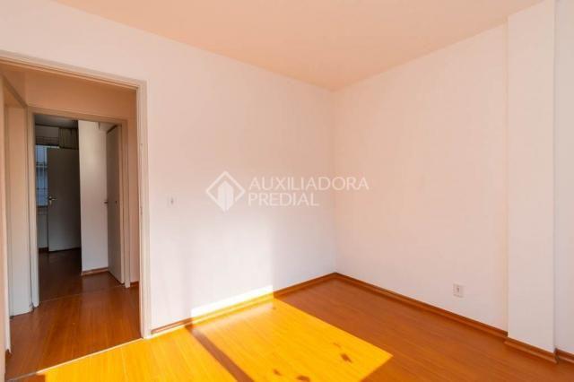 Apartamento para alugar com 2 dormitórios em Cidade baixa, Porto alegre cod:320134 - Foto 19