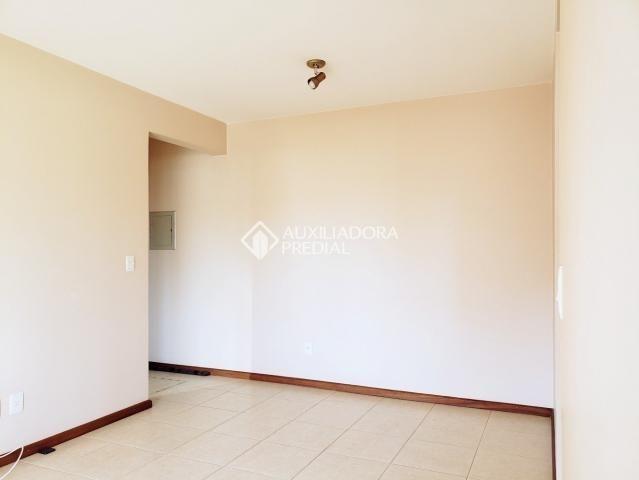 Apartamento para alugar com 2 dormitórios em Cidade baixa, Porto alegre cod:314059 - Foto 2