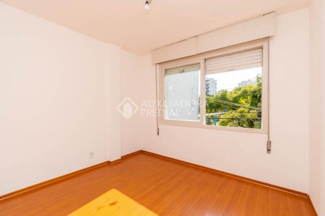Apartamento para alugar com 2 dormitórios em Cidade baixa, Porto alegre cod:320134 - Foto 16