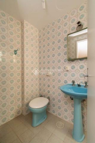Kitchenette/conjugado para alugar com 1 dormitórios cod:227580 - Foto 13