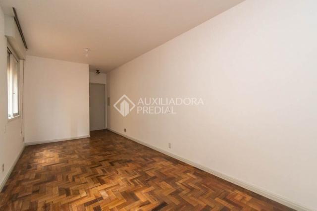 Kitchenette/conjugado para alugar com 1 dormitórios cod:227580 - Foto 4