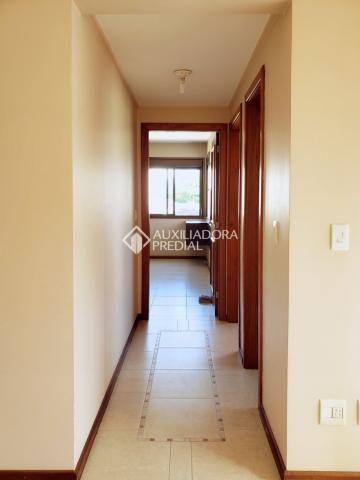 Apartamento para alugar com 2 dormitórios em Cidade baixa, Porto alegre cod:314059 - Foto 13