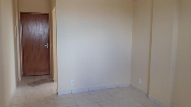 VALPARAÍSO| Apartamento de 03 quartos sendo 01 suíte  - Foto 3