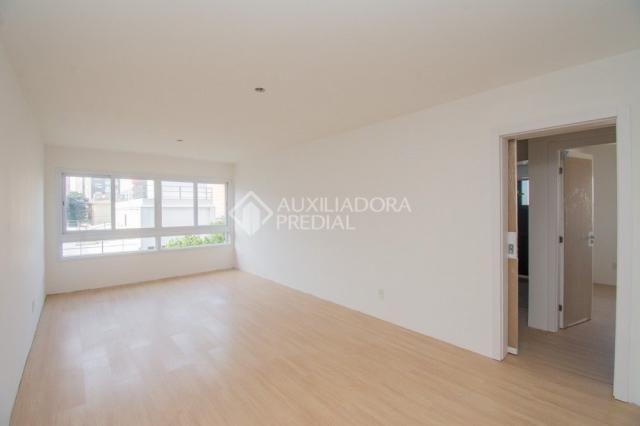 Apartamento para alugar com 3 dormitórios em Rio branco, Porto alegre cod:314328