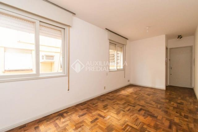 Kitchenette/conjugado para alugar com 1 dormitórios cod:227580 - Foto 6