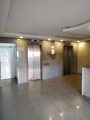 Escritório para alugar em Saúde, Rio de janeiro cod:LIV-8714 - Foto 13
