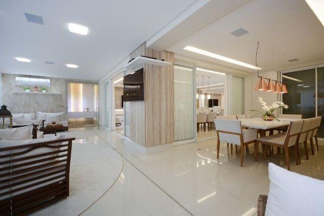 Apartamento de Luxo no Jardim Goiás - Foto 5