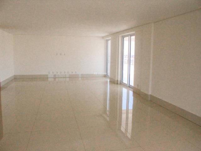 Apartamento à venda com 4 dormitórios em Setor oeste, Goiânia cod:1565 - Foto 14