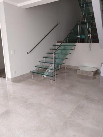Casa à venda com 4 dormitórios em Aeroporto, Batatais cod:V186464 - Foto 3
