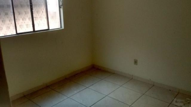 Casa à venda com 3 dormitórios em Dom bosco, Belo horizonte cod:ADR4180 - Foto 6