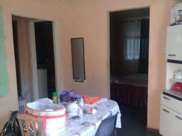 Casa à venda em Beira rio, Três marias cod:731 - Foto 7