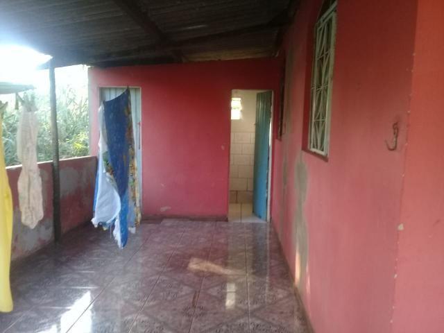 Casa à venda em Beira rio, Três marias cod:731 - Foto 5