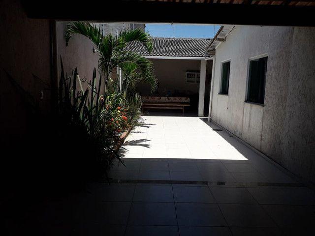 Venda de uma casa em Eunápolis no dinah borges - Foto 11