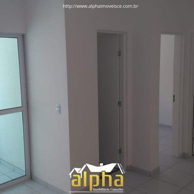 Excelente Localização - Apartamento no Mondubim 2/4 Pronto P/ Morar - Foto 11