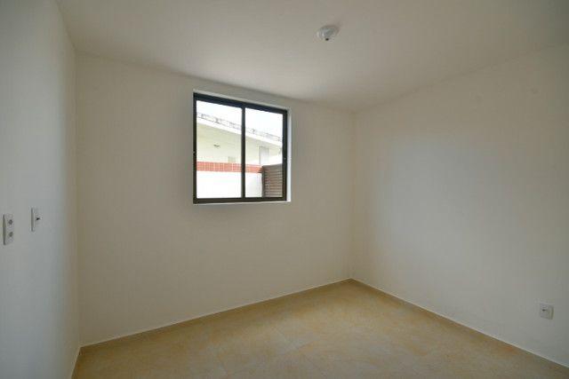 Apartamento bem localizado no Bairro do Cristo - Foto 3