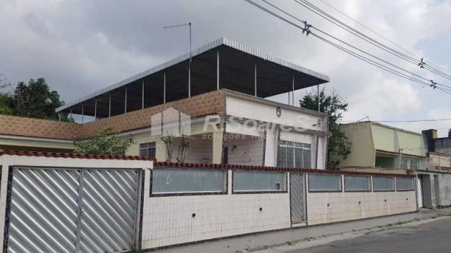 Casa à venda com 3 dormitórios em Ricardo de albuquerque, Rio de janeiro cod:VVCA30123 - Foto 7