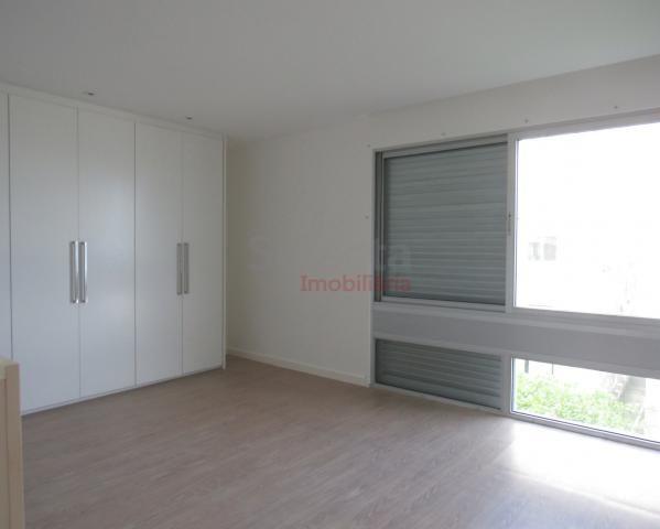 Apartamento de 330 m², lindo, na parte mais nobre e valorizada da Av. Vieira Souto, junto  - Foto 11