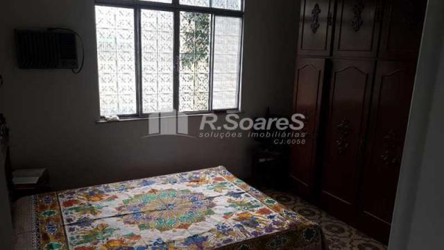 Casa à venda com 3 dormitórios em Ricardo de albuquerque, Rio de janeiro cod:VVCA30123 - Foto 11