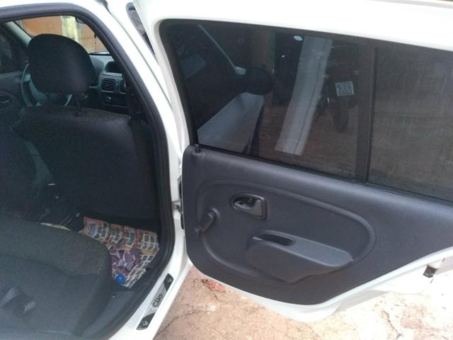 Clio Hatch expression 1.0 - Foto 8