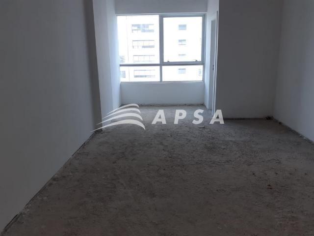 Escritório para alugar com 0 dormitórios em Alphaville, Salvador cod:30585 - Foto 5