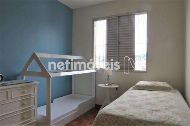 Apartamento à venda com 3 dormitórios em São pedro, Belo horizonte cod:41138 - Foto 15