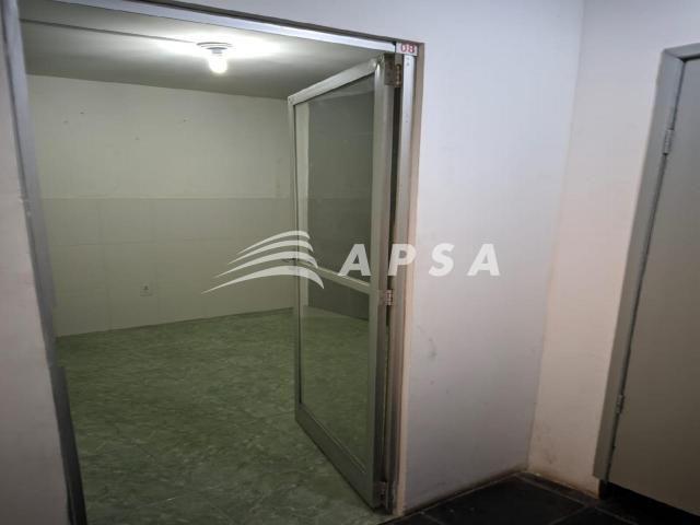 Escritório para alugar com 0 dormitórios em Pituba, Salvador cod:30739 - Foto 2