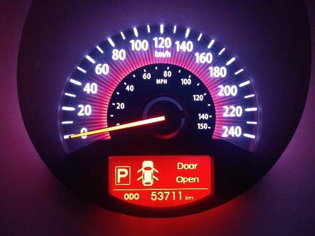 Sorento 7 Lugares 2012 (Aut. 4x4 V6 277CV) - Foto 19