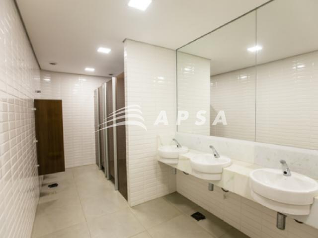 Loja comercial para alugar com 0 dormitórios em Alphaville, Salvador cod:30629 - Foto 2