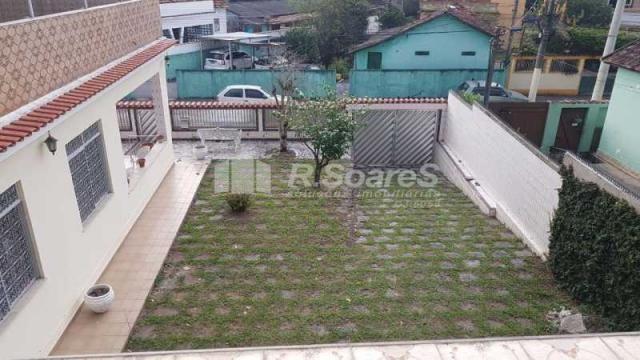 Casa à venda com 3 dormitórios em Ricardo de albuquerque, Rio de janeiro cod:VVCA30123 - Foto 6