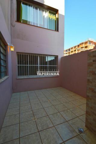 Apartamento para alugar com 2 dormitórios em Centro, Santa maria cod:12996 - Foto 7