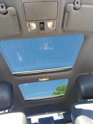 Sorento 7 Lugares 2012 (Aut. 4x4 V6 277CV) - Foto 10