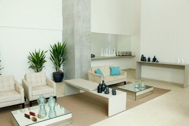 VM-Lindo apartamento à Beira-Mar do Janga - Edf Janga Prince - 03 Quartos - Foto 15