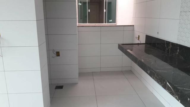 Apartamento em São Sebastião - Barbacena - Foto 11