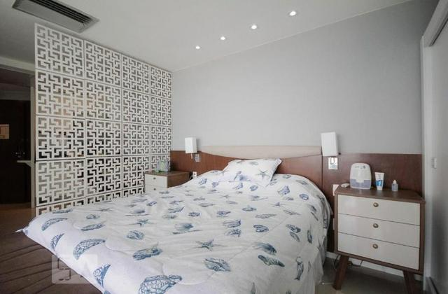 Apartamento luxo no Rj ! - Foto 4